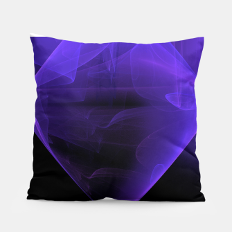 Thumbnail image of Magic stone Pillow, Live Heroes