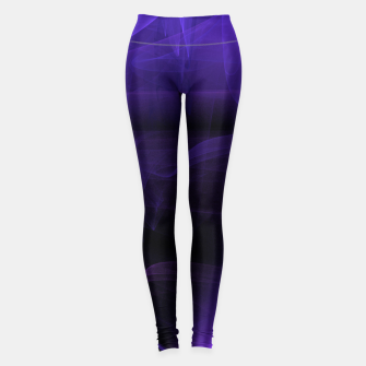 Thumbnail image of Magic stone Leggings, Live Heroes