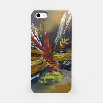 Thumbnail image of PARADIS iPhone Case, Live Heroes