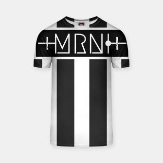 Thumbnail image of MRN, Live Heroes