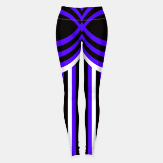 Thumbnail image of Chic Leggings, Live Heroes