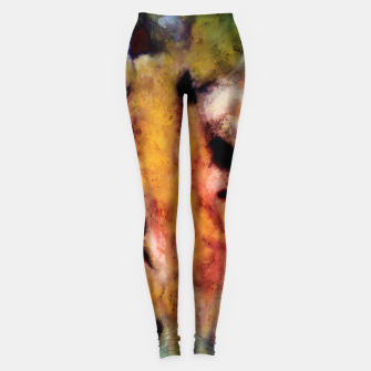 Second surge Leggings thumbnail image