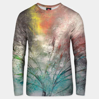 Thumbnail image of COPACUL MAGIC Unisex sweater, Live Heroes