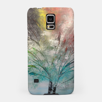 Thumbnail image of COPACUL MAGIC Samsung Case, Live Heroes