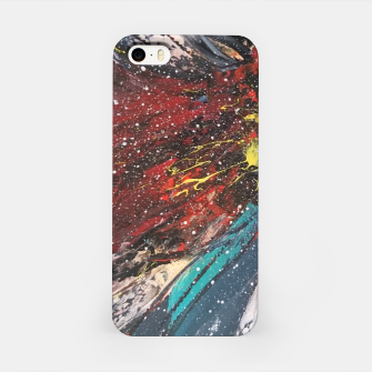 Thumbnail image of REAL iPhone Case, Live Heroes