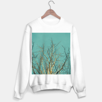 Thumbnail image of Branches Sweater regular, Live Heroes
