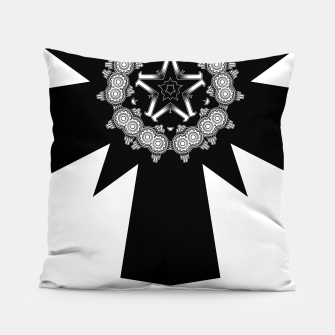 Thumbnail image of EM-STAR C2R Pillow, Live Heroes