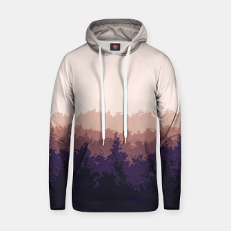 Thumbnail image of Summer Forest Hoodie, Live Heroes