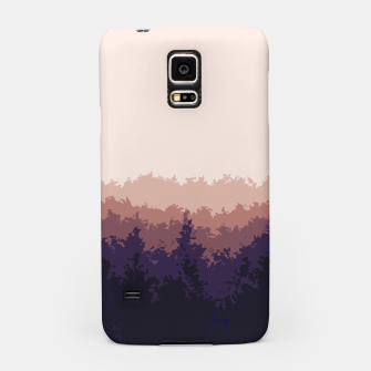 Thumbnail image of Summer Forest Samsung Case, Live Heroes