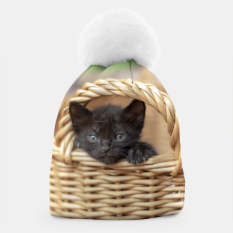 Thumbnail image of Cats Gorro, Live Heroes