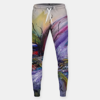 Thumbnail image of real Sweatpants, Live Heroes