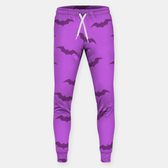 Thumbnail image of Morrigan Sweatpants, Live Heroes