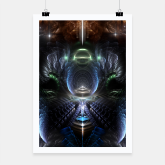 Thumbnail image of The Time Portal Poster, Live Heroes