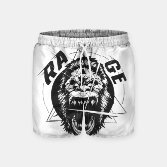 Imagen en miniatura de RAGE The King of the Apes. Swim Shorts, Live Heroes