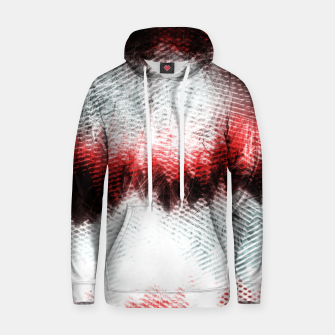 Thumbnail image of scratch Hoodie, Live Heroes