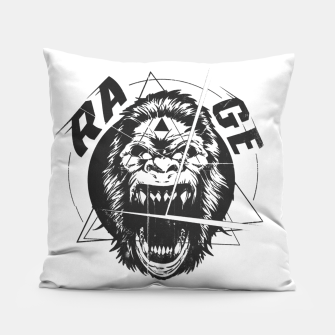 Miniaturka RAGE The King of the Apes. Pillow, Live Heroes