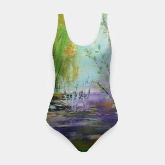 Thumbnail image of pamintul mov Swimsuit, Live Heroes