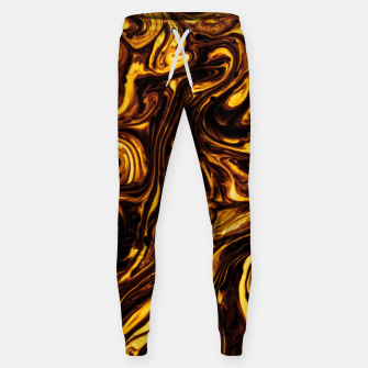 Imagen en miniatura de golden wear Sweatpants, Live Heroes
