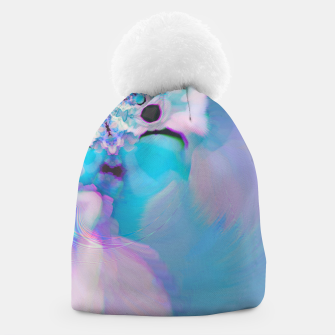 Thumbnail image of As above so below Beanie, Live Heroes