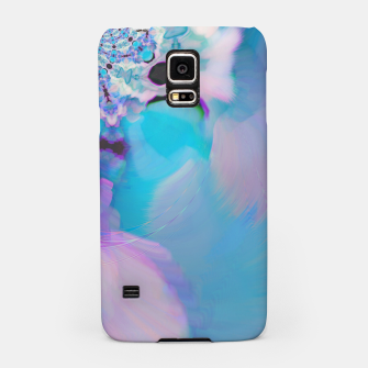 Thumbnail image of As above so below Samsung Case, Live Heroes