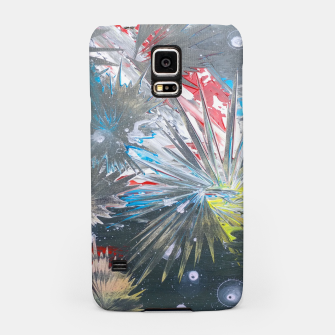 Thumbnail image of astral Samsung Case, Live Heroes