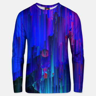 Thumbnail image of In the Midst Unisex sweater, Live Heroes