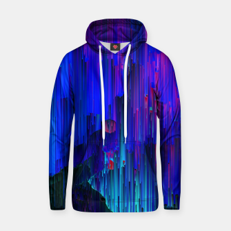 Thumbnail image of In the Midst Hoodie, Live Heroes
