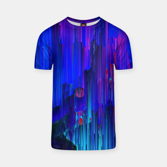 Thumbnail image of In the Midst T-shirt, Live Heroes