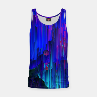 Thumbnail image of In the Midst Tank Top, Live Heroes