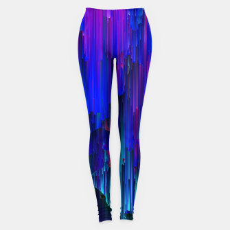 Thumbnail image of In the Midst Leggings, Live Heroes