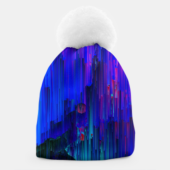 Thumbnail image of In the Midst Beanie, Live Heroes