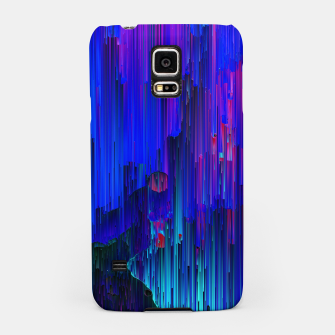 Thumbnail image of In the Midst Samsung Case, Live Heroes
