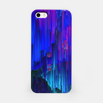Thumbnail image of In the Midst iPhone Case, Live Heroes