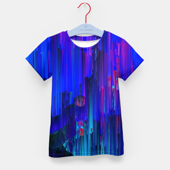 Thumbnail image of In the Midst Kid's t-shirt, Live Heroes