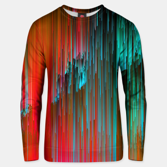 Thumbnail image of Nice Day for a Walk Unisex sweater, Live Heroes