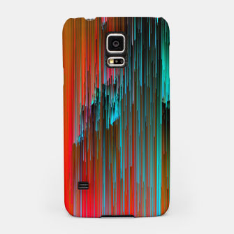 Thumbnail image of Nice Day for a Walk Samsung Case, Live Heroes