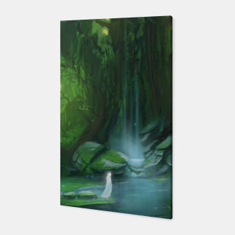 Thumbnail image of Rainforest Dawn, Live Heroes