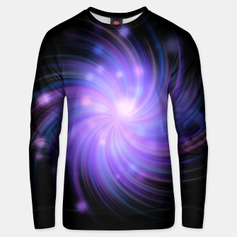 Thumbnail image of Rays Of Light - 04 Unisex sweater, Live Heroes