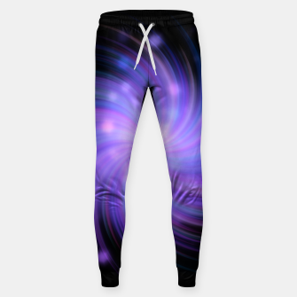 Thumbnail image of Rays Of Light - 04 Sweatpants, Live Heroes