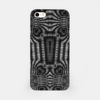 Thumbnail image of TSIRON iPhone Case, Live Heroes