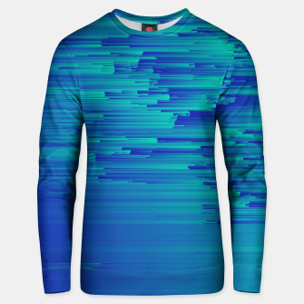 Thumbnail image of Speed Trap Unisex sweater, Live Heroes
