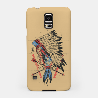 Thumbnail image of ACHAK The Originals. Samsung Case, Live Heroes