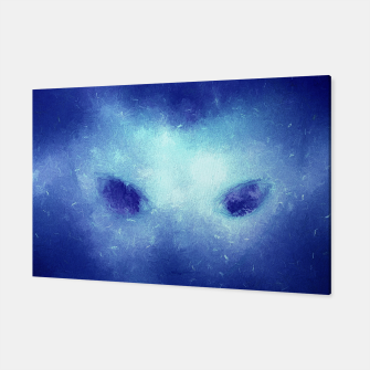 Thumbnail image of Echoes of infinity Canvas, Live Heroes