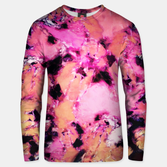Thumbnail image of Flower shop Unisex sweater, Live Heroes