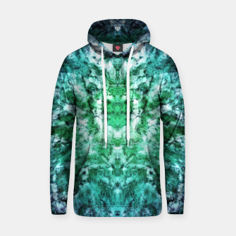 Thumbnail image of Flashecho Hoodie, Live Heroes