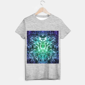 Flashecho T-shirt regular thumbnail image
