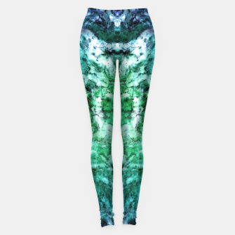 Flashecho Leggings thumbnail image