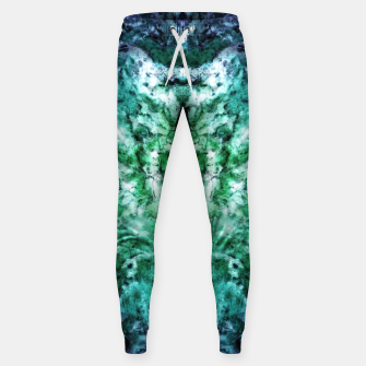 Flashecho Sweatpants thumbnail image