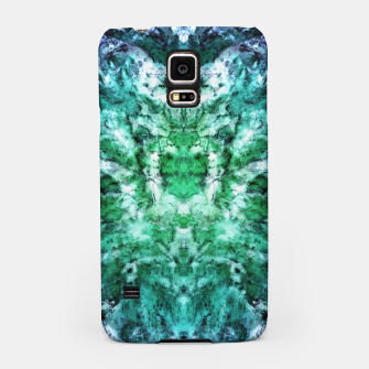 Thumbnail image of Flashecho Samsung Case, Live Heroes