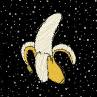 The Bananna Theory logo